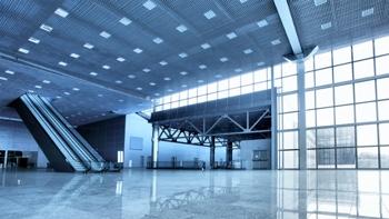 Die Prüf- und Zertifizierungsstelle für EN 1090-1 und ISO 9606