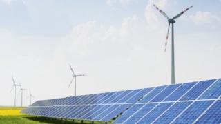 Energiemanagementsystem nach DIN EN ISO 50001