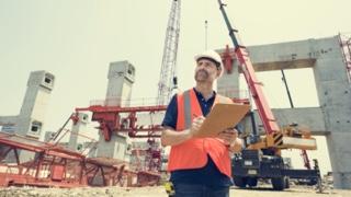 Arbeitsschutzmanagement ISO 45001